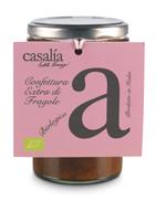Confettura Extra di Fragole 106g